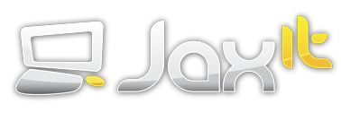 JaxIT Limited - IT Solutions and IT Support South Wales